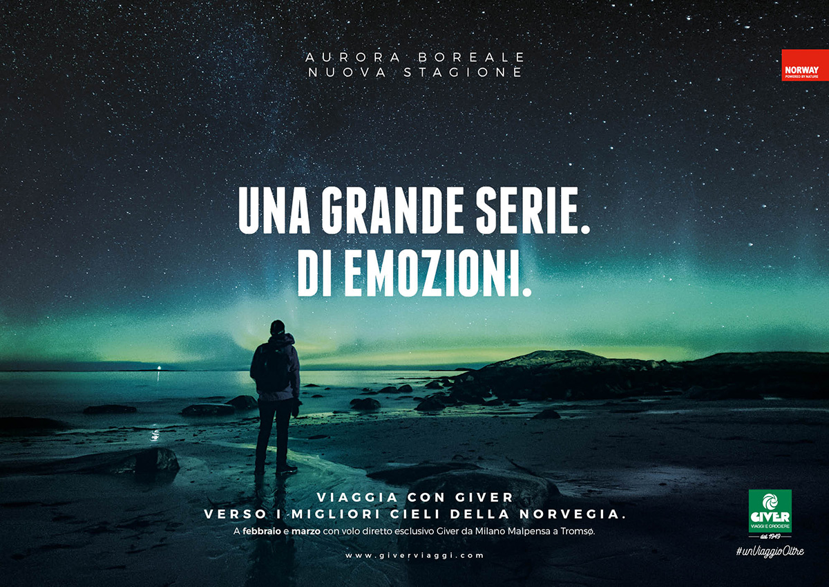 film italiano no mercenaria milano
