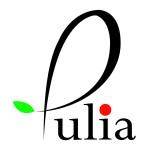 logo_pulia_2-01
