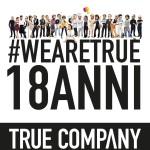 Invito True Company