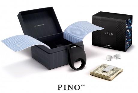 LELO_Pino_packshot_white-bkg_1772