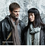 1.BeyondTheWave_Casper&Wei_Ling