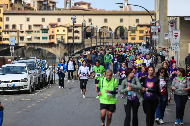 Avon Running Firenze2015_3
