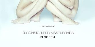 LELO-couple-masturbation-IT