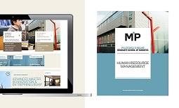 layout_comunicato_stampa
