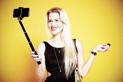 Rollei-Selfie-Stick-4-Style_9375_c-Kopie