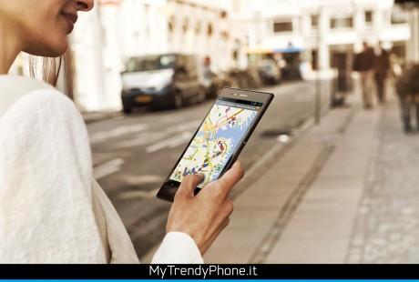 mappa-su-smartphone