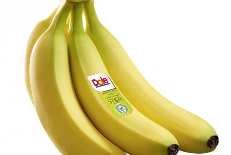 Banane A5_IT_RGB