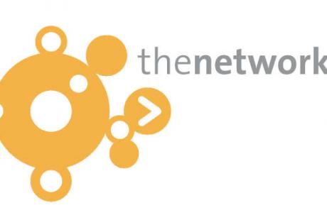 networklogo