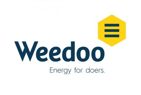 Logo_weedoo