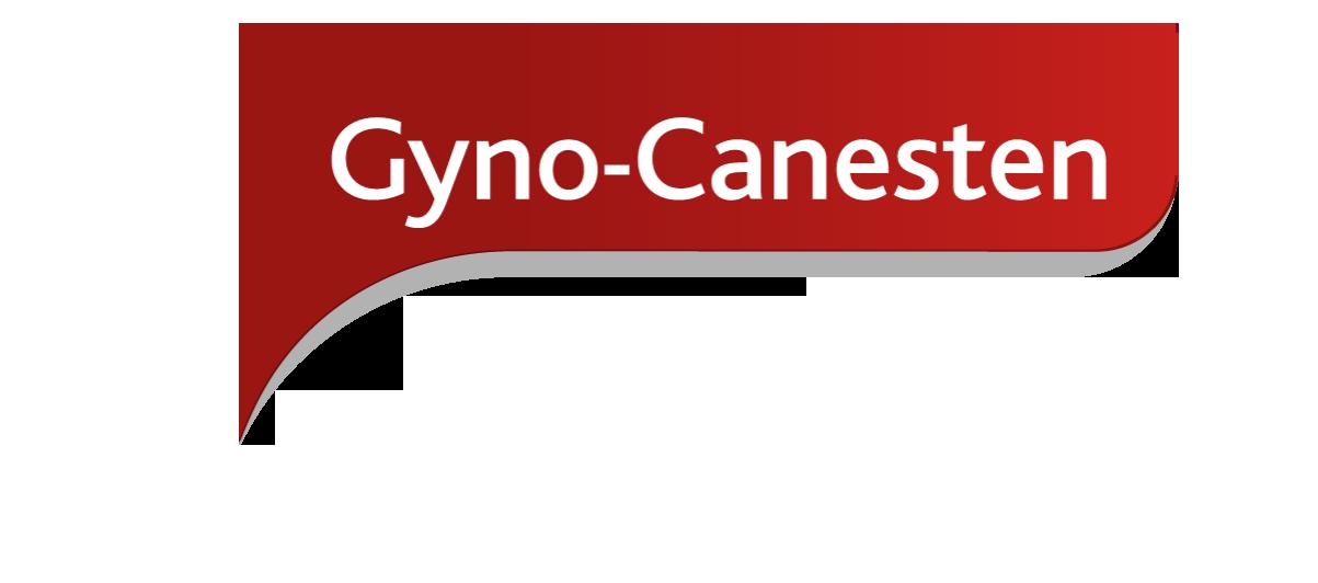 Gyno Canesten