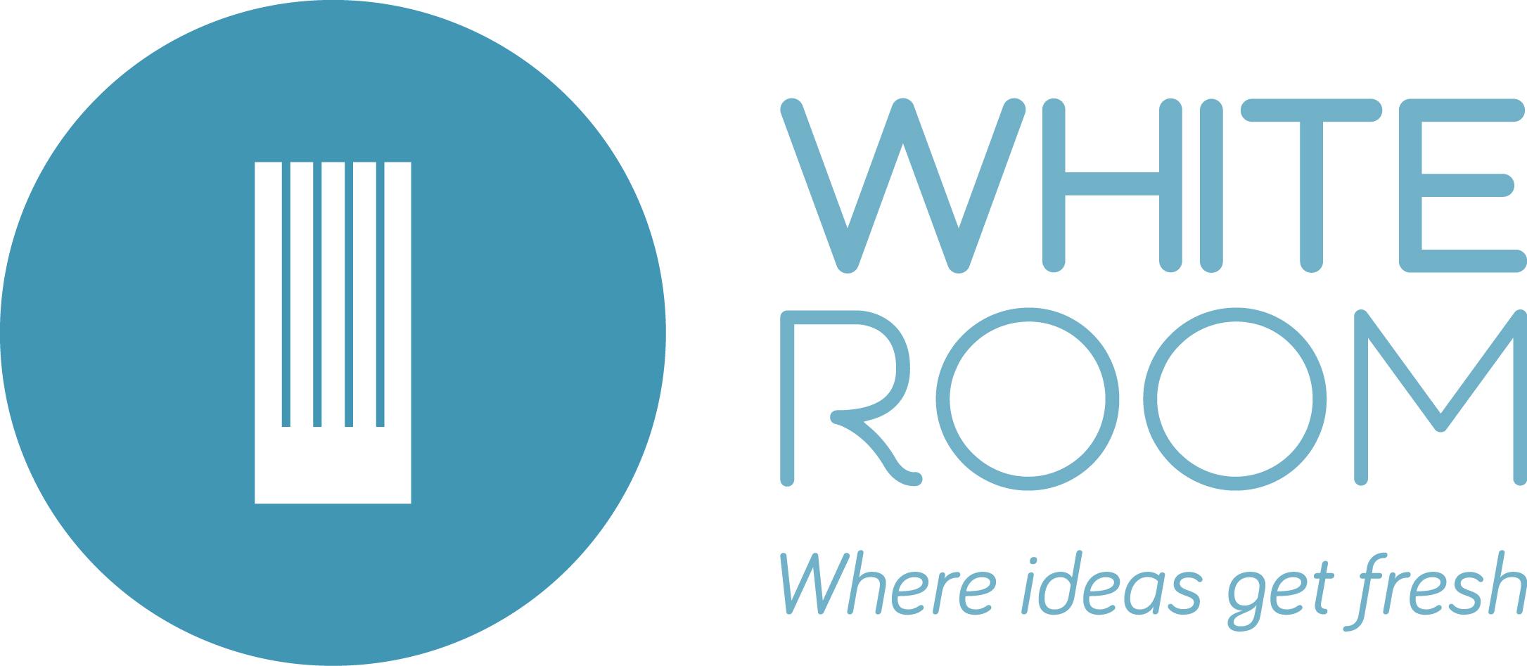 logo_White Room