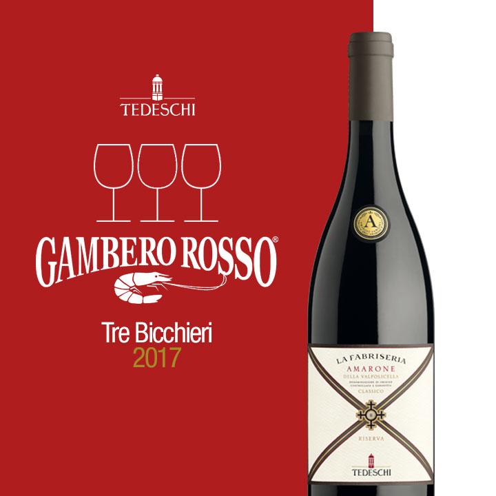 premio_gamberorosso2017