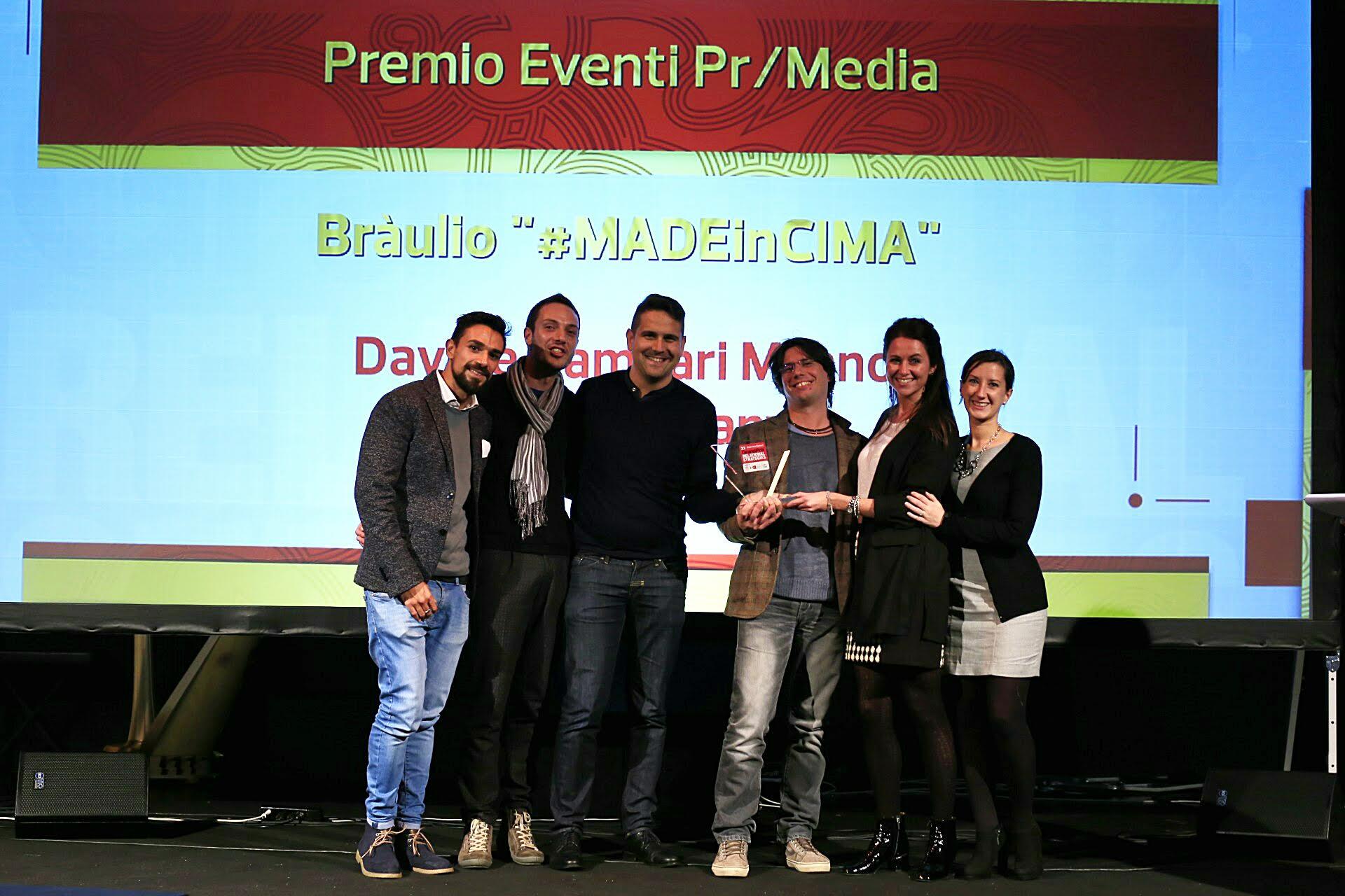 premiazione_GP_Braulio