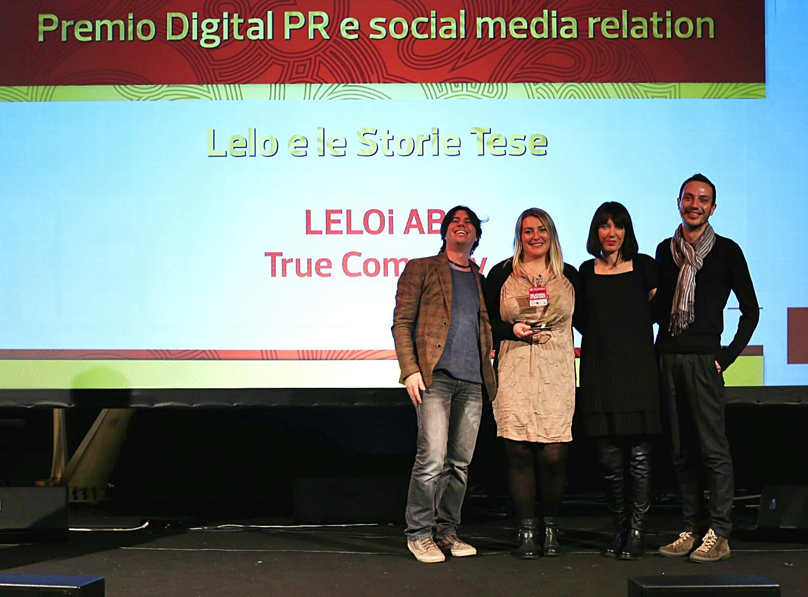 premiazione_GP_LELO