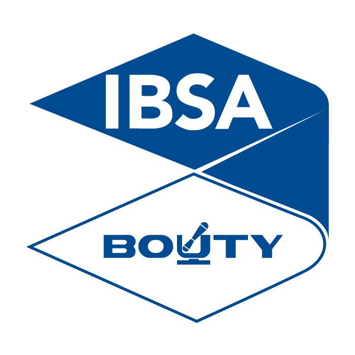 logo_ibsa_bouty