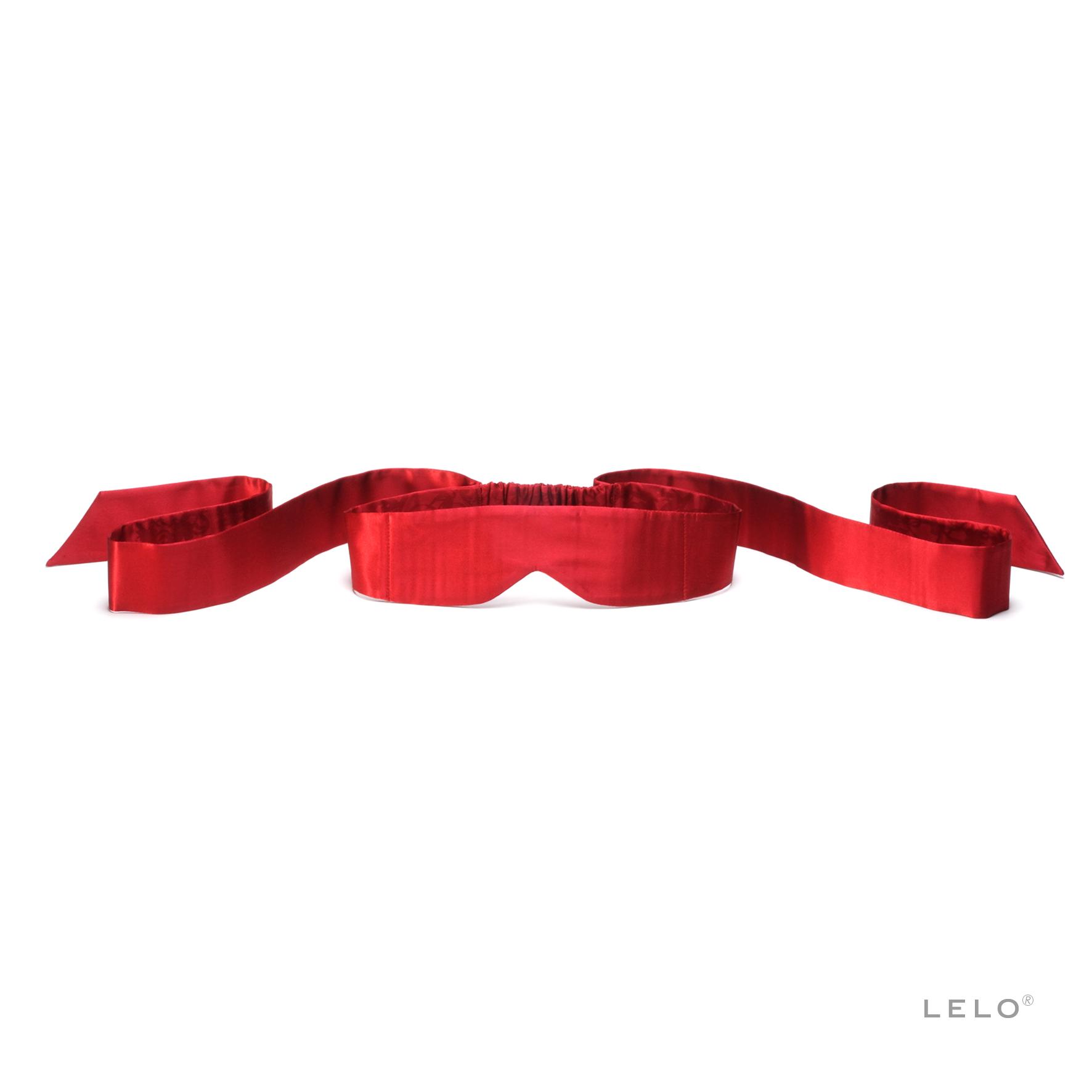 Intima_silk_blindfold_red_sha