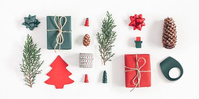 Regali Di Natale Romantici.Ecco La Lista Dei Regali Di Natale Birichini By Lelo Truecompany